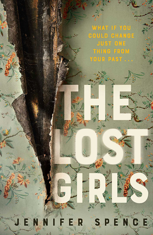 the-lost-girls-9781925791372_hr.jpg