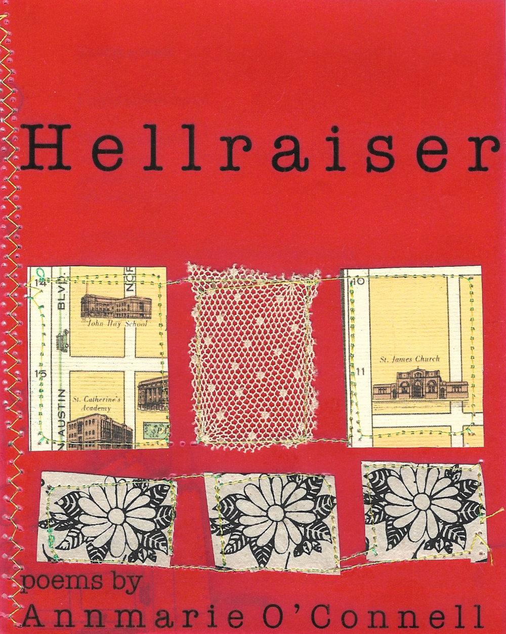 hellraiser website 1.jpg