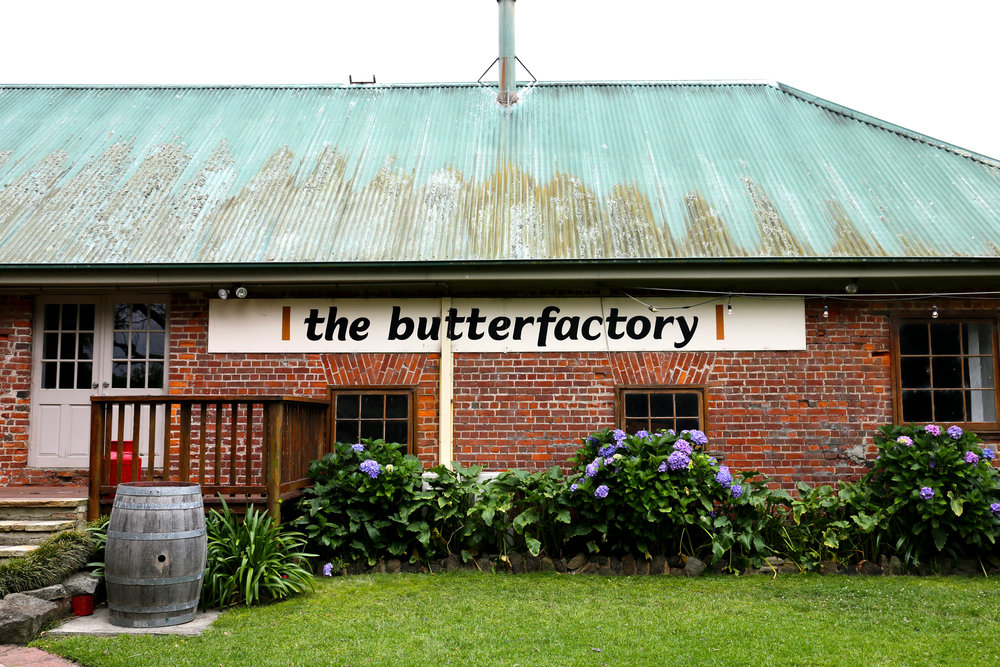 THE BUTTER FACTORY SIGN 2.jpg