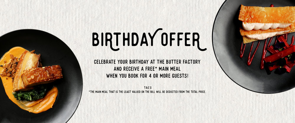 The Butter Factory - Birthday Deal Website Leaderboard.jpg