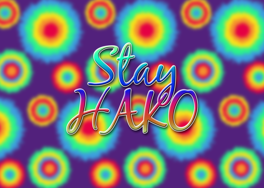 STAYHAKOpsychedelicsticker.png