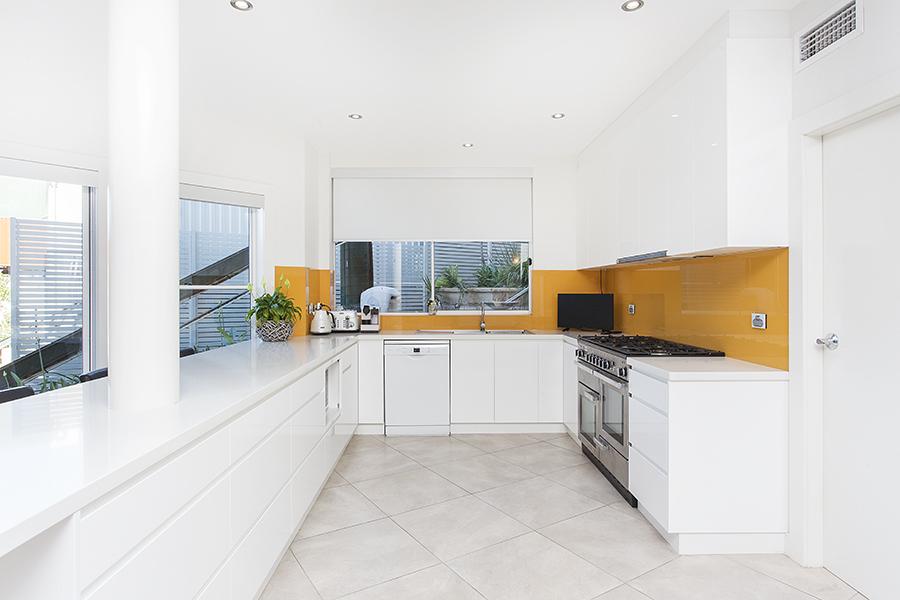 Trent garrys kitchen 1.jpg