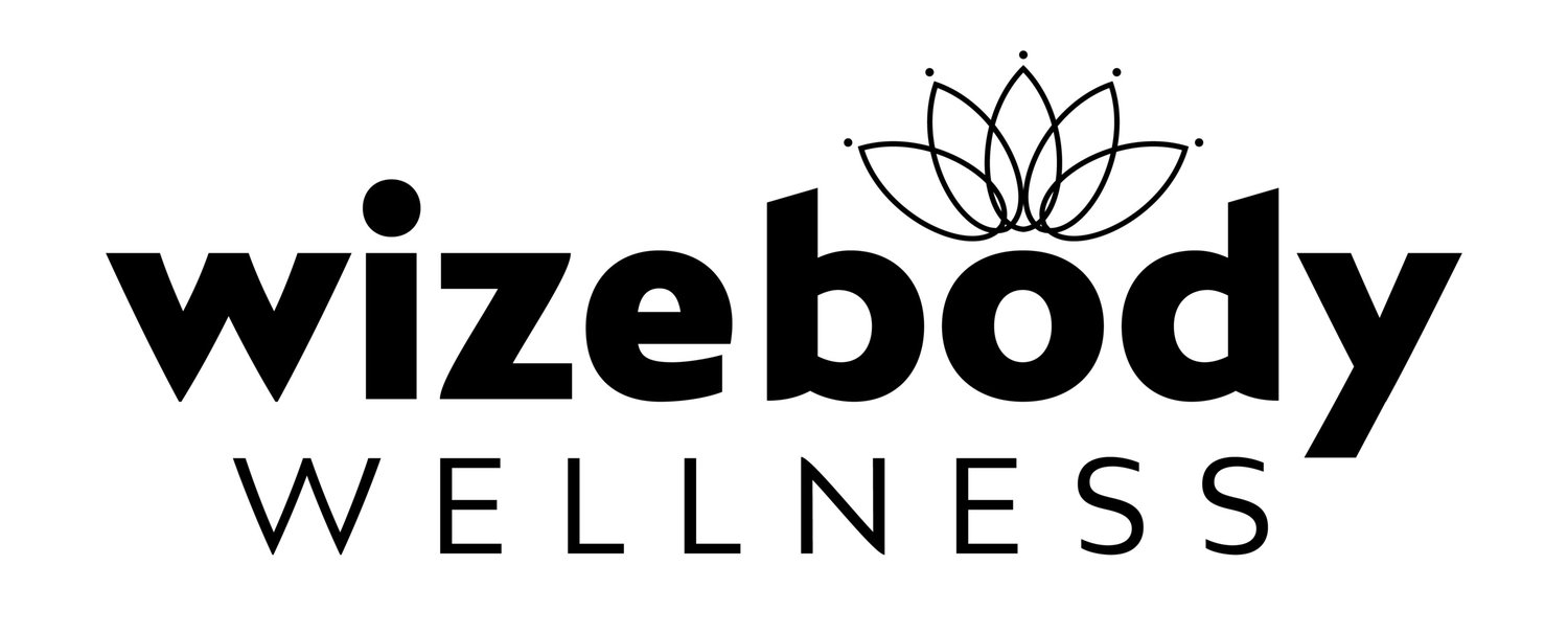 WizeBody Wellness