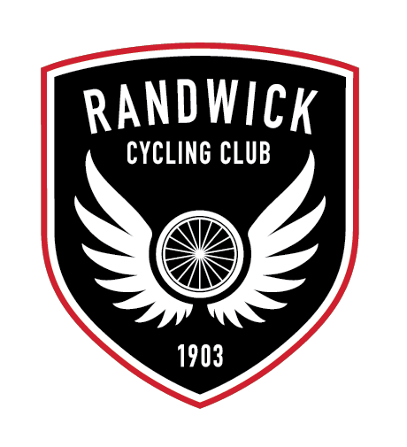 Randwick Cycling Club