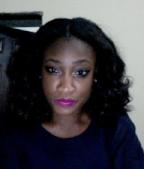 Winifred-Igbokwe.png