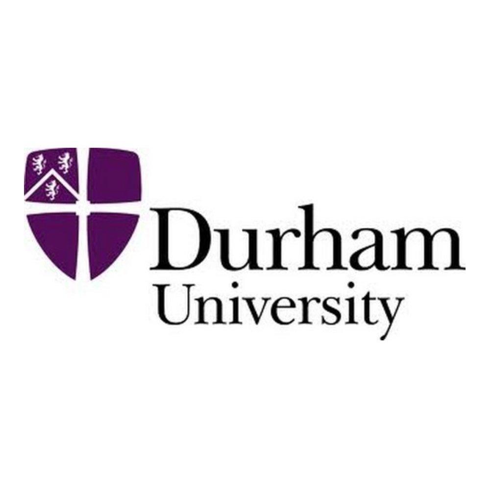 Durham University.jpg