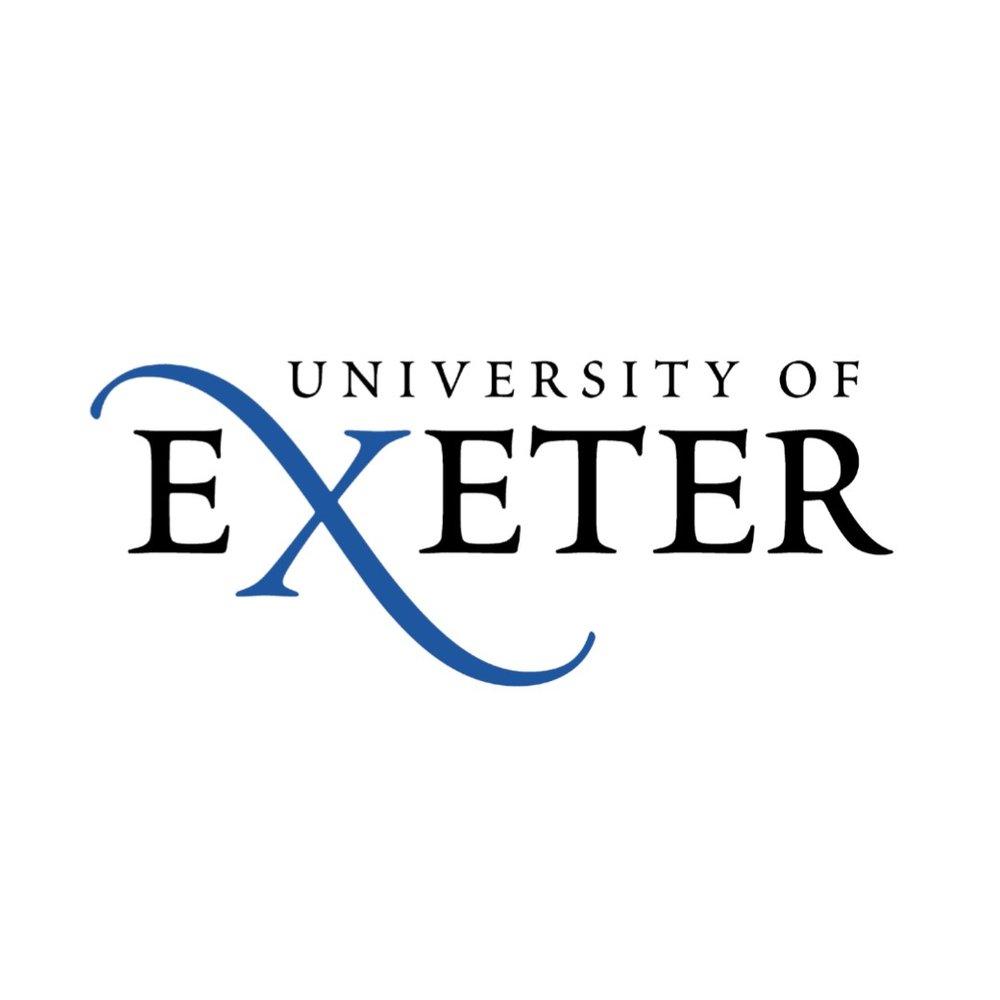 University of Exeter.jpg