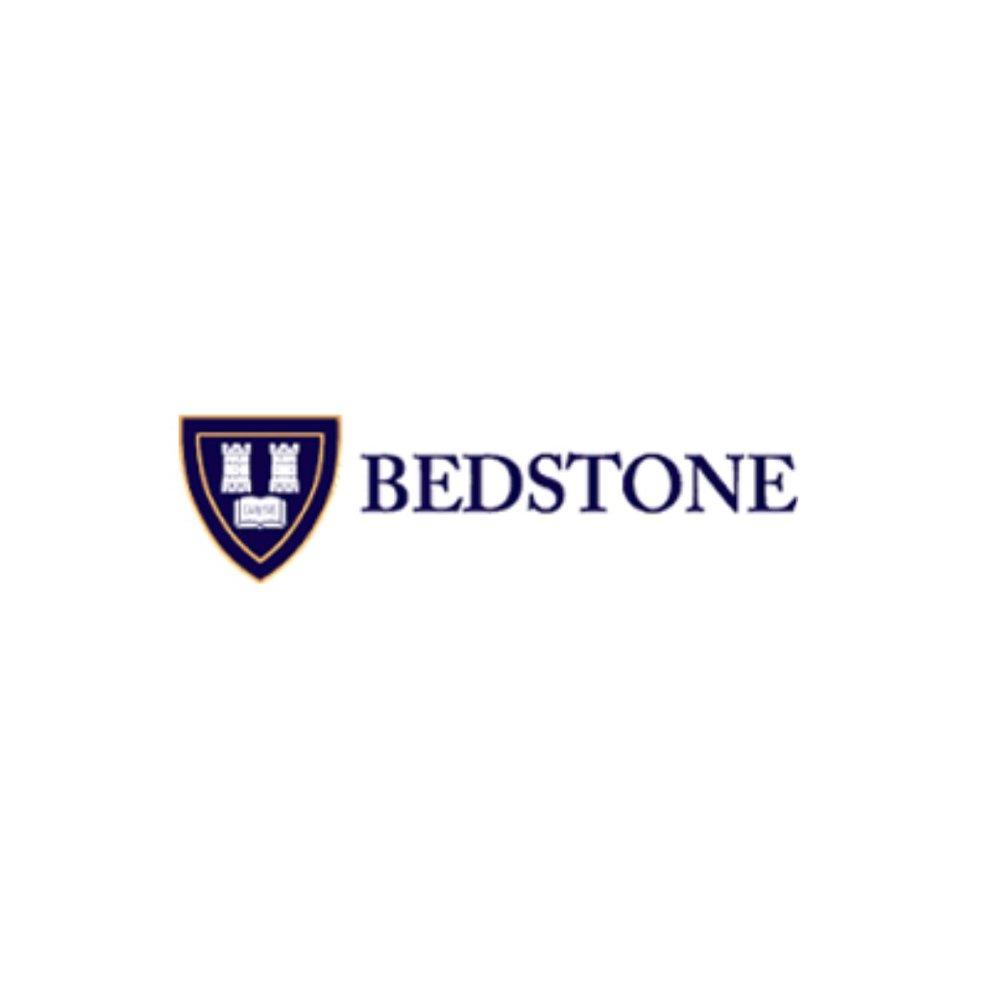Bedstone College.jpg