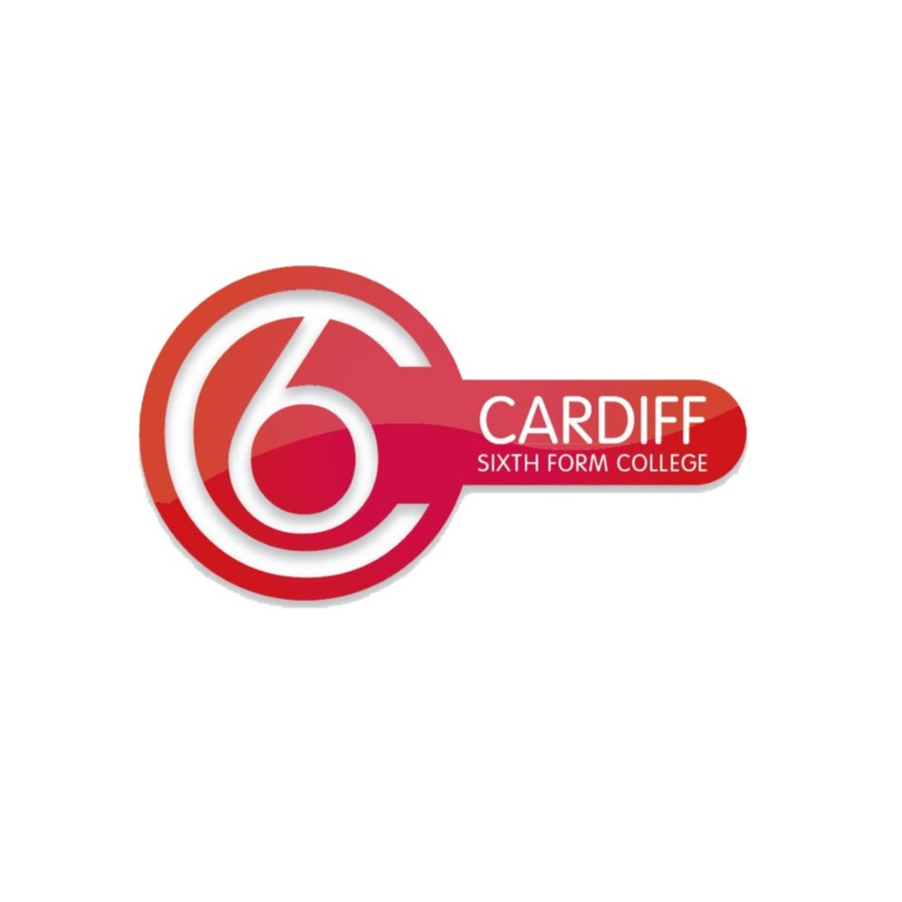 Cardiff Sixth Form.jpg