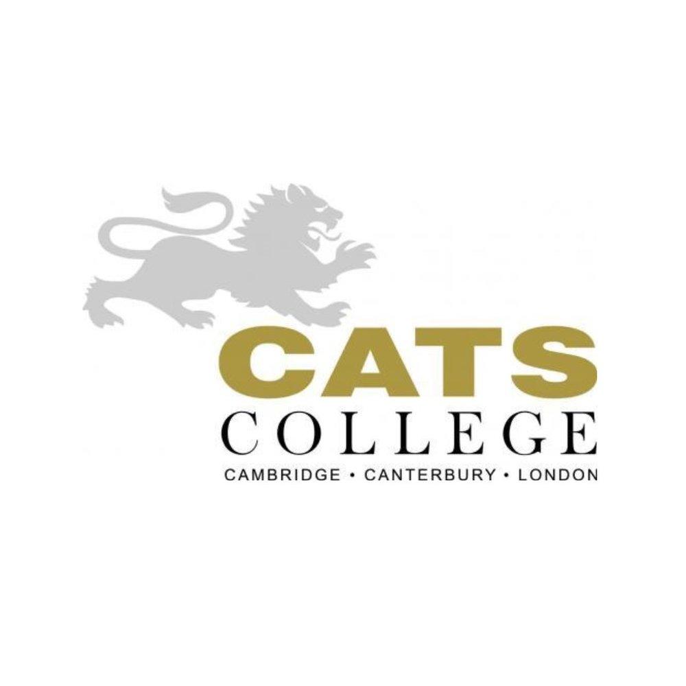 CATS College.jpg