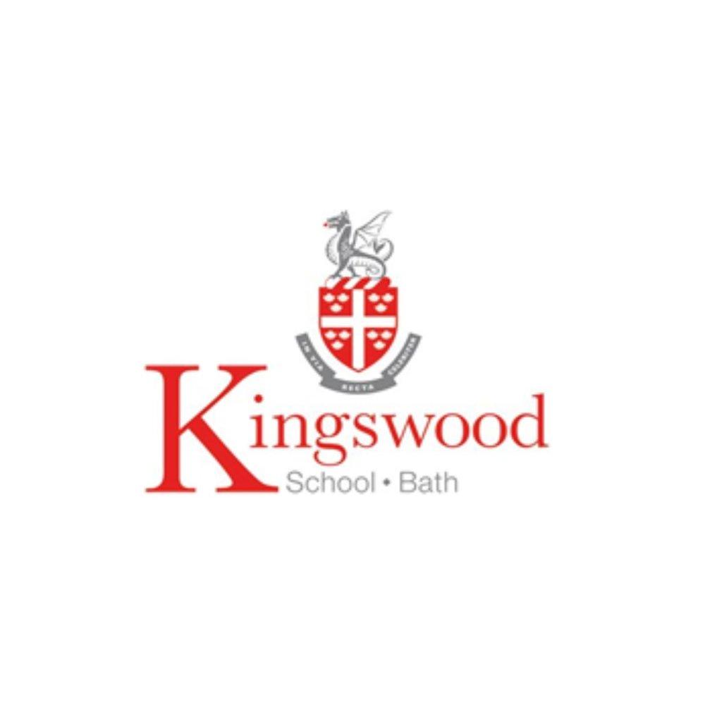 Kingswood School.jpg