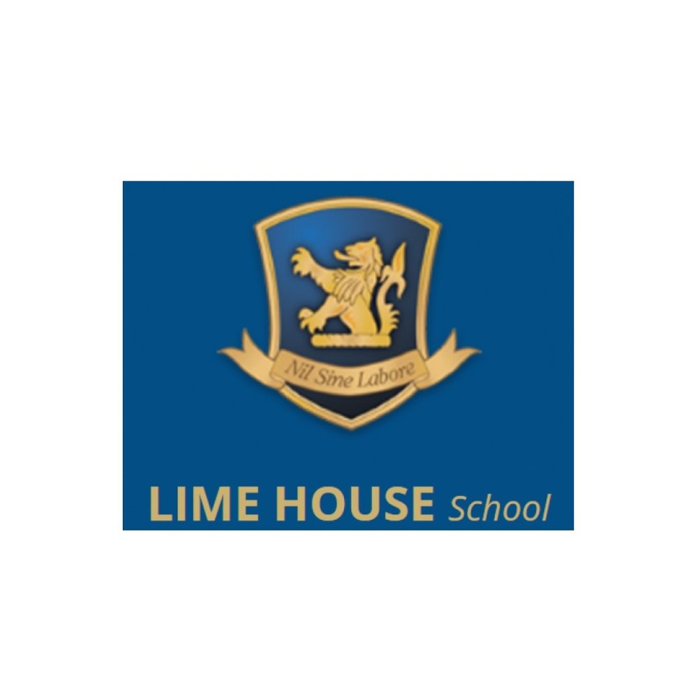 Lime House School.jpg
