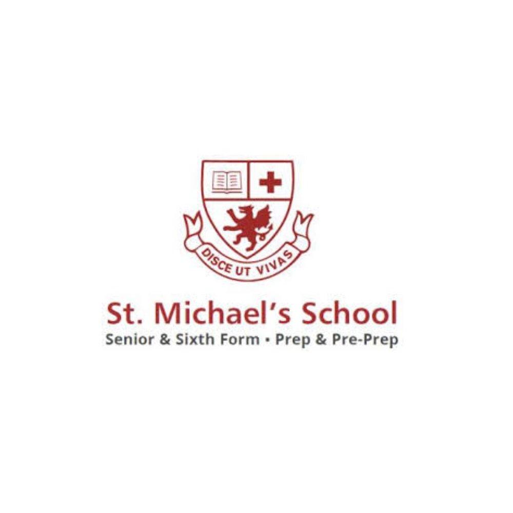 St Michaels College.jpg
