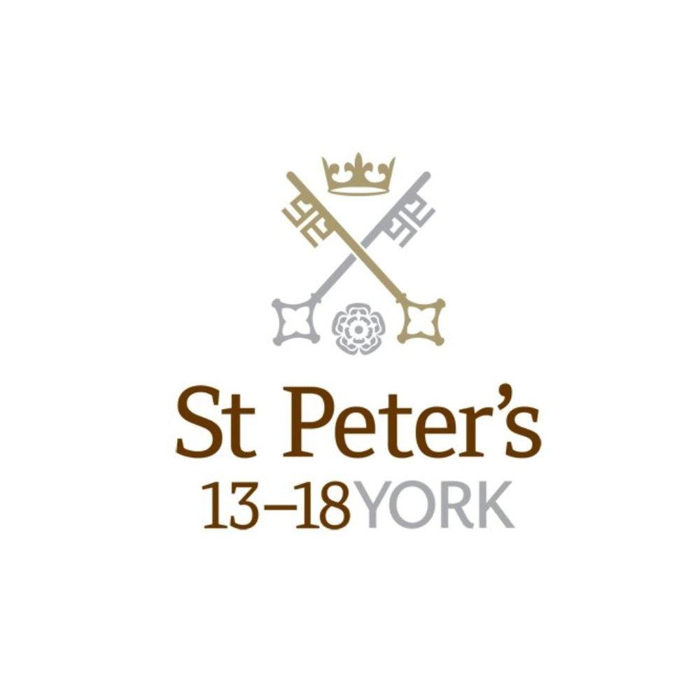 St Peters (York).jpg