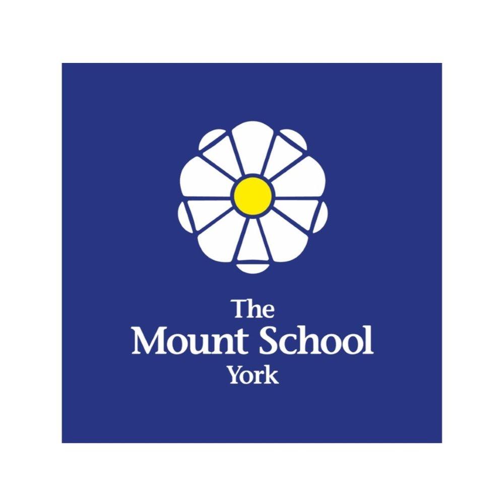 The Mount (York).jpg