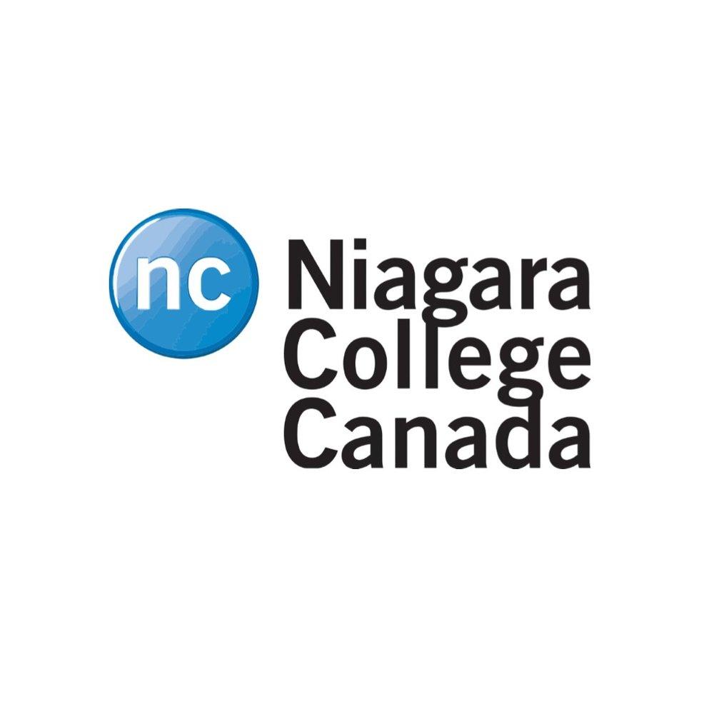 Niagara College.jpg