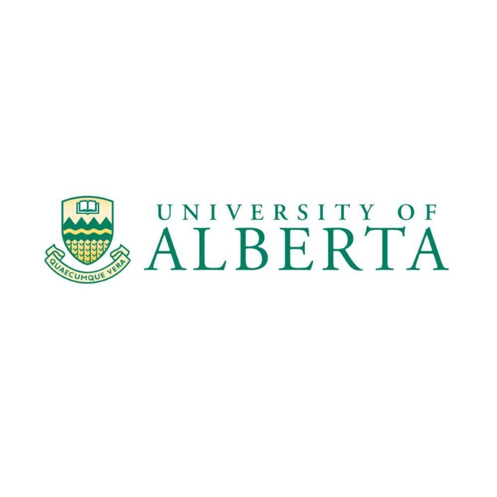 University of Alberta.jpg