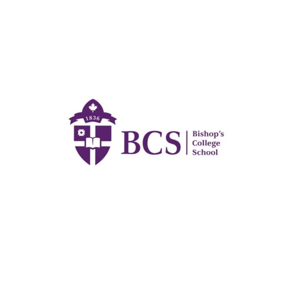 Bishops College School.jpg
