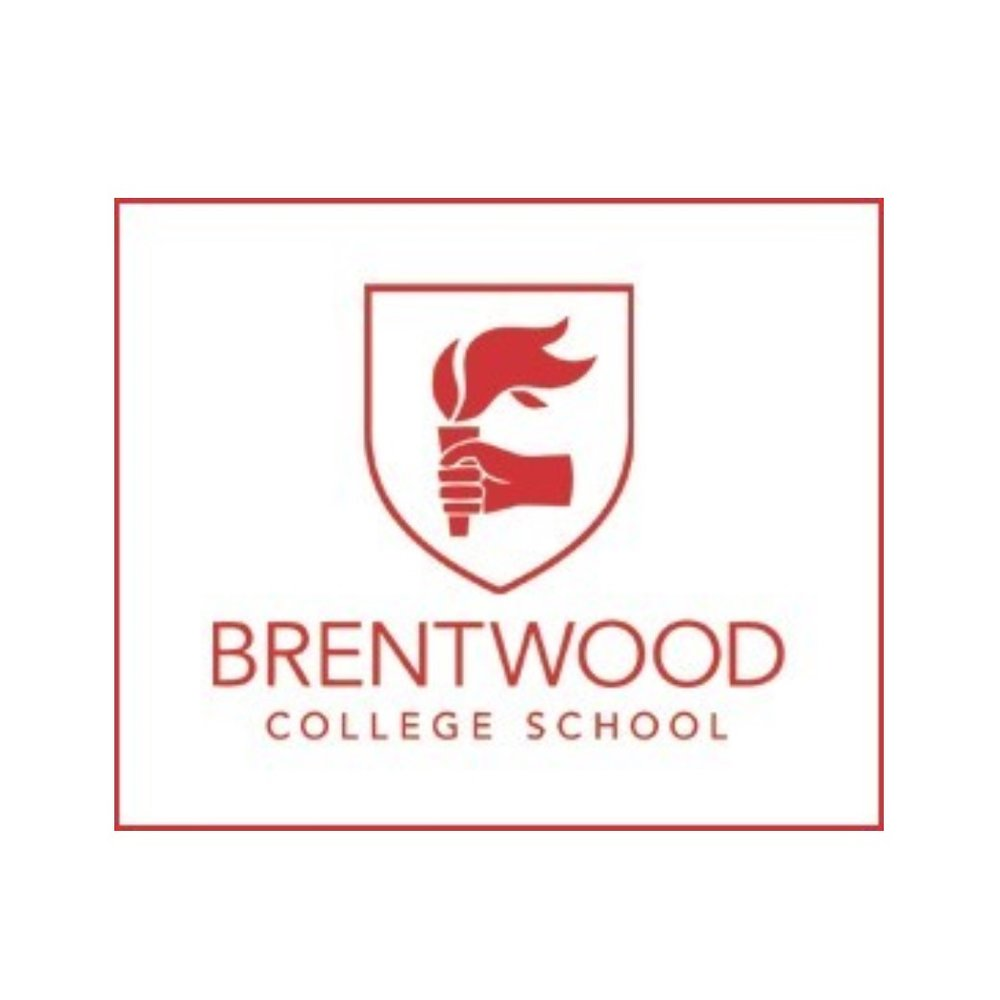 Brentwood College.jpg