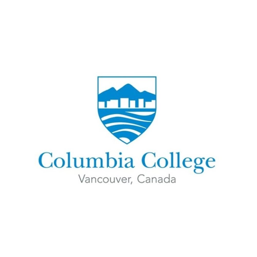 Columbia College.jpg