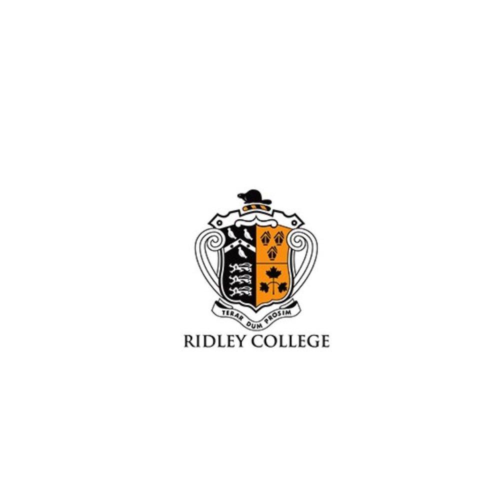 Ridley College.jpg