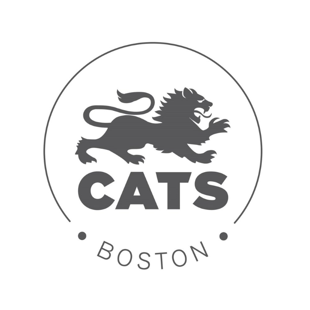 CATS Academy, Boston.jpg