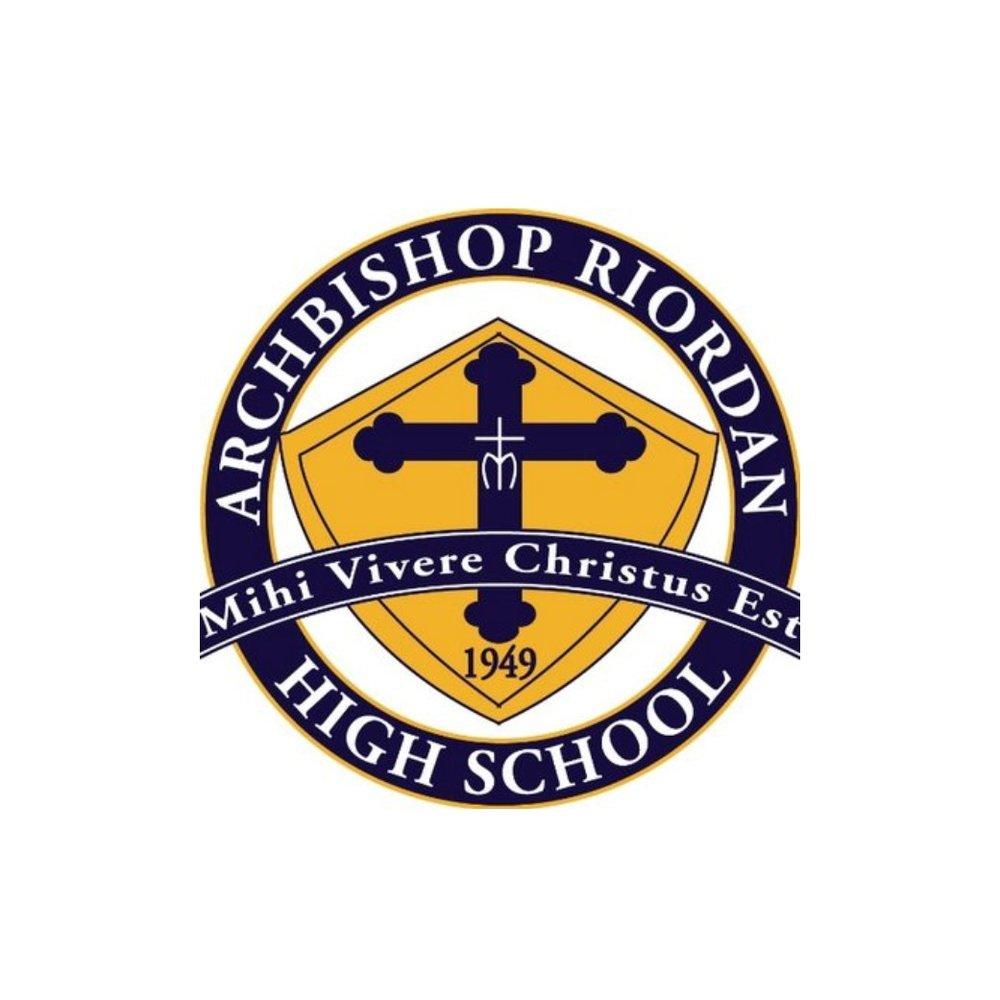 Archbishop Riordan High School.jpg