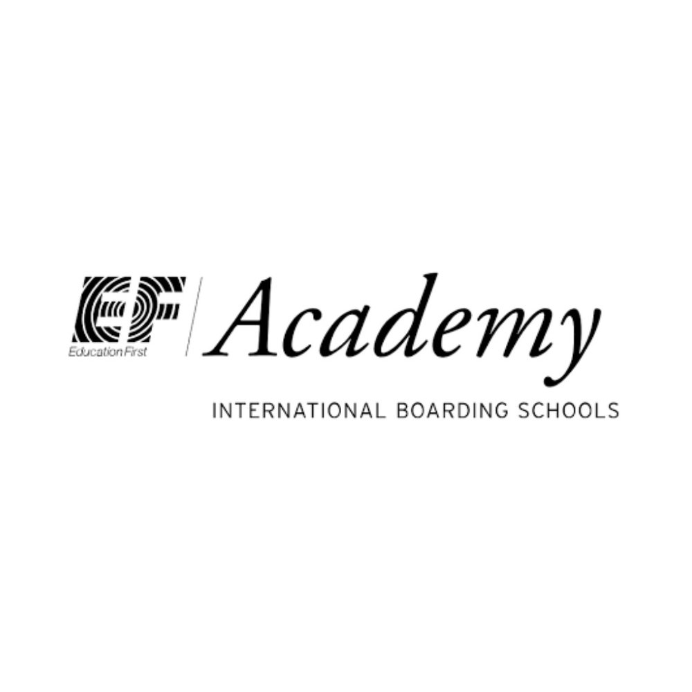 EF International Academy.jpg