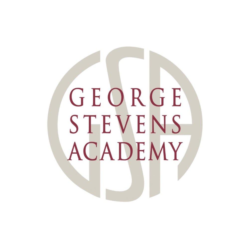 George Stevens Academy.jpg