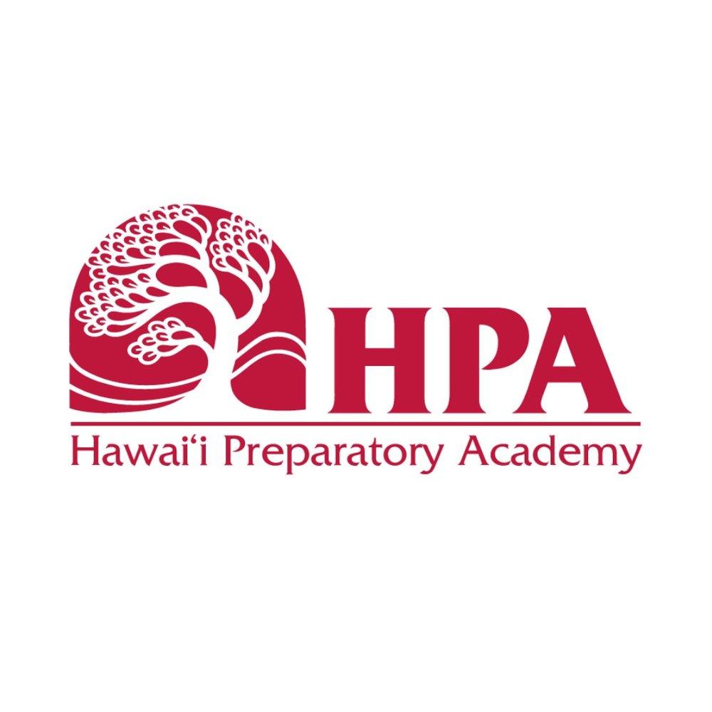 Hawaii Preparatory Academy.jpg