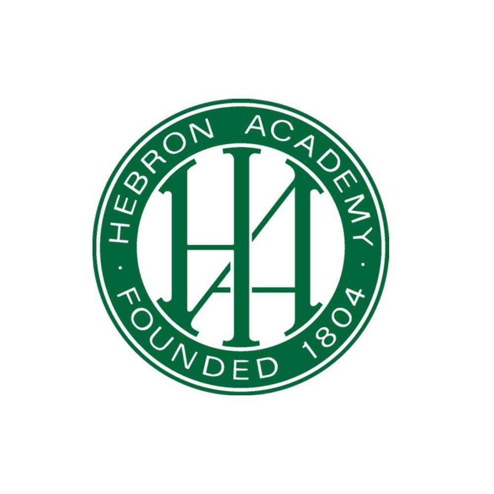 Hebron Academy.jpg