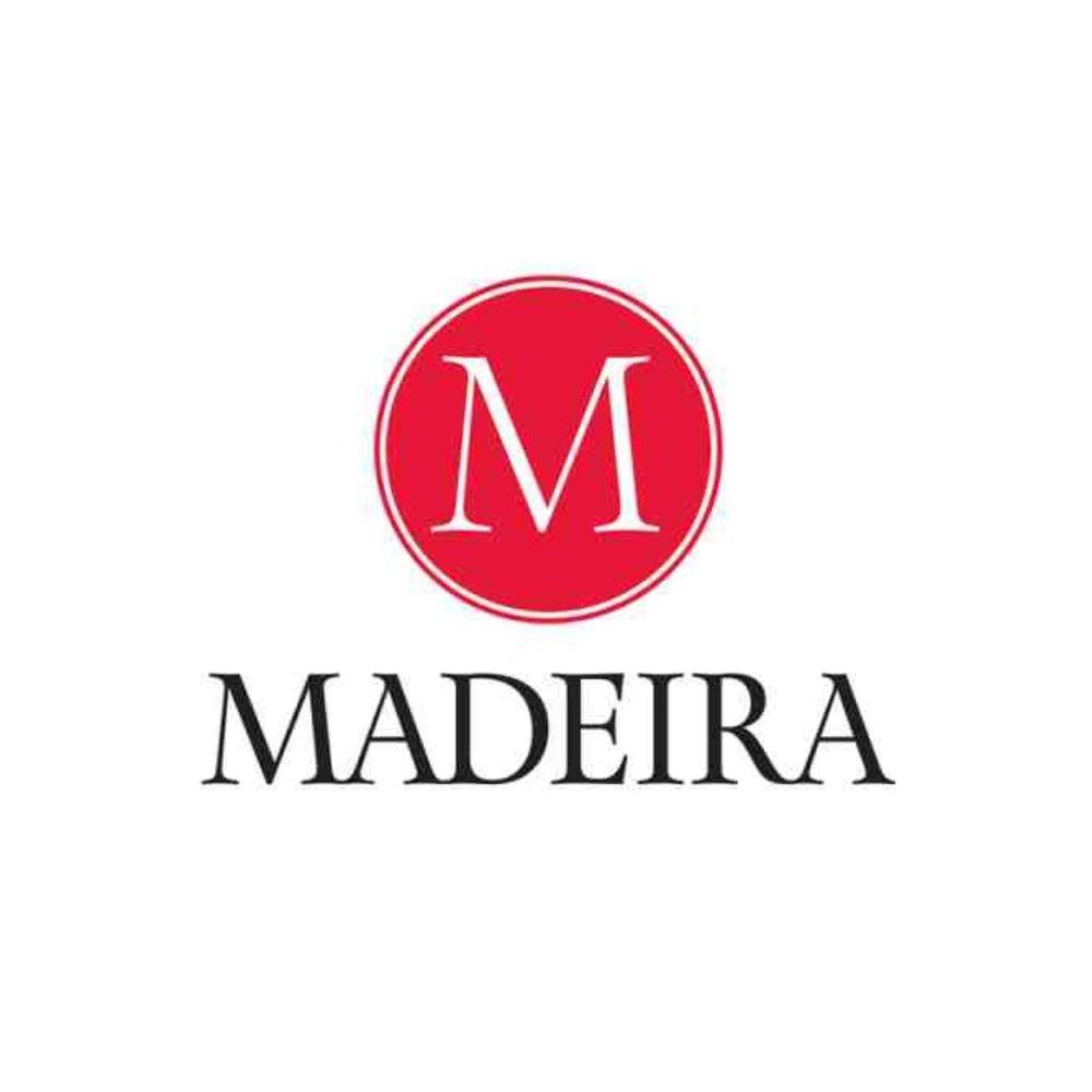 Madeira School.jpg