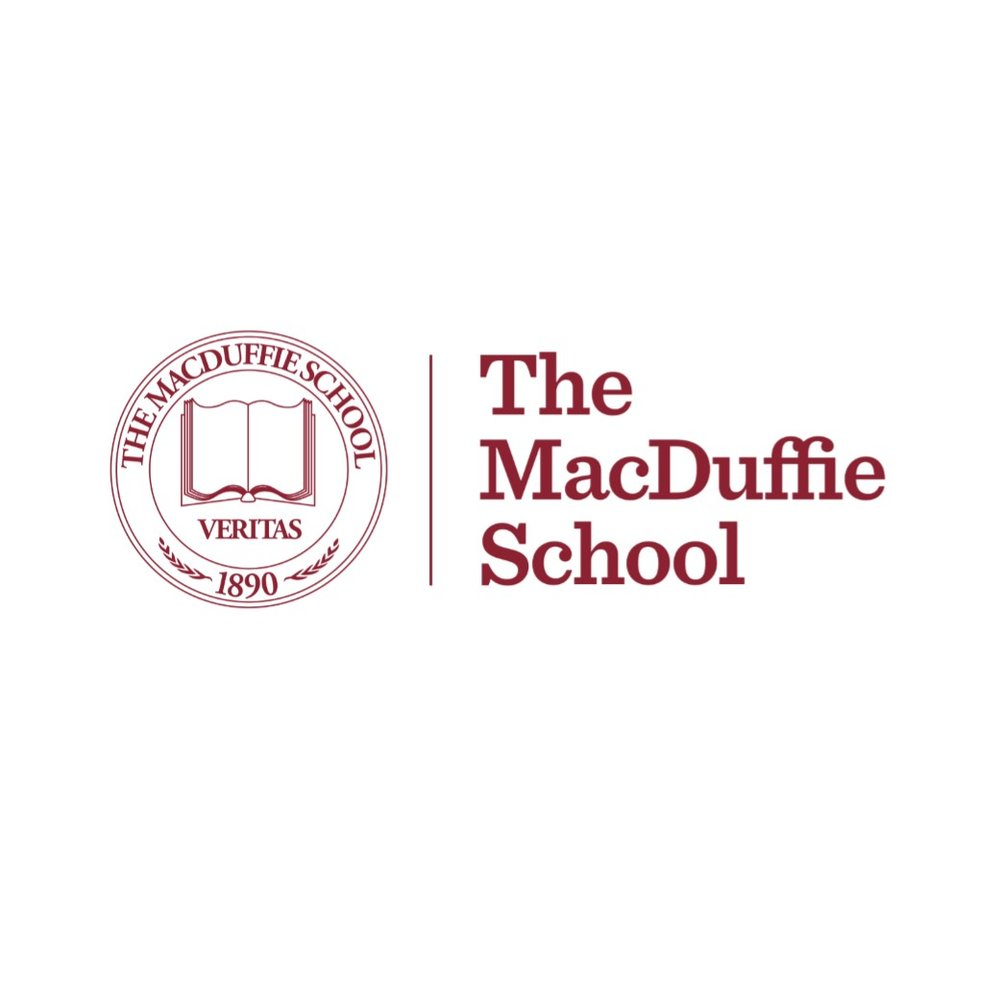 The MacDuffie School.jpg