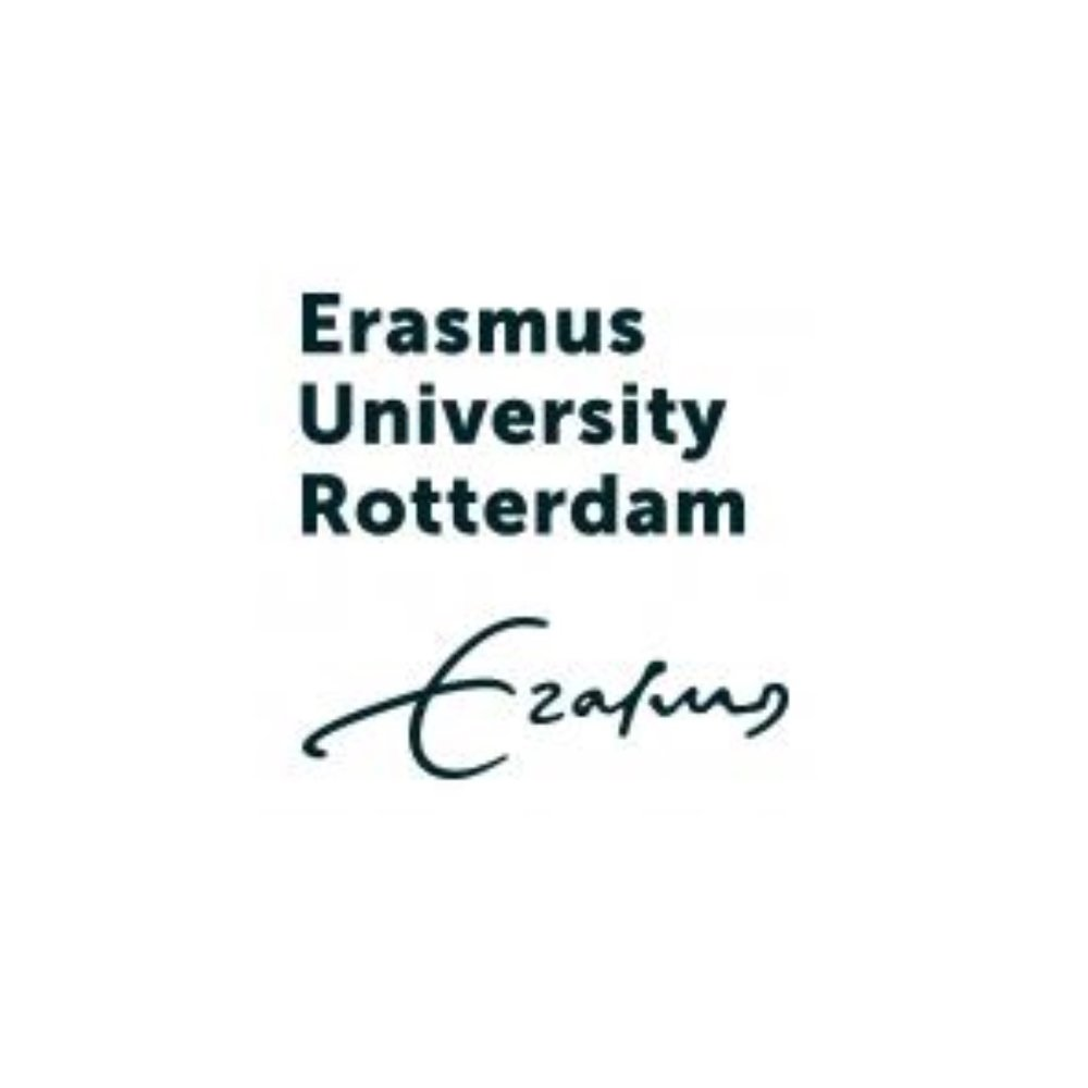 Erasmus University Rotterdam.jpg