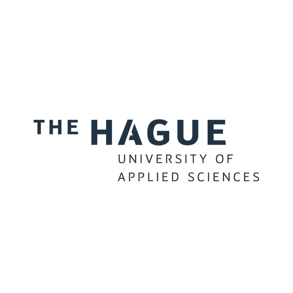 The Hague University of Applied Sciences.jpg