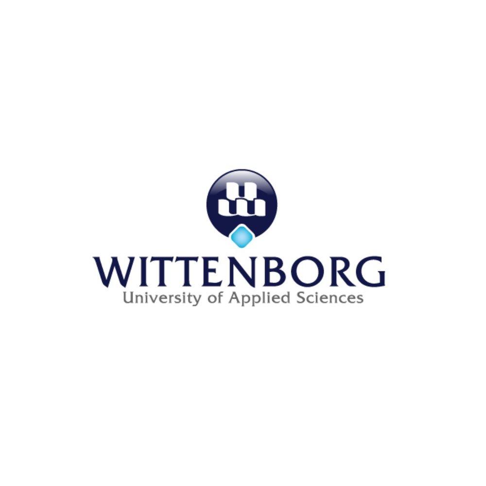 Wittenborg University of Applied Sciences.jpg