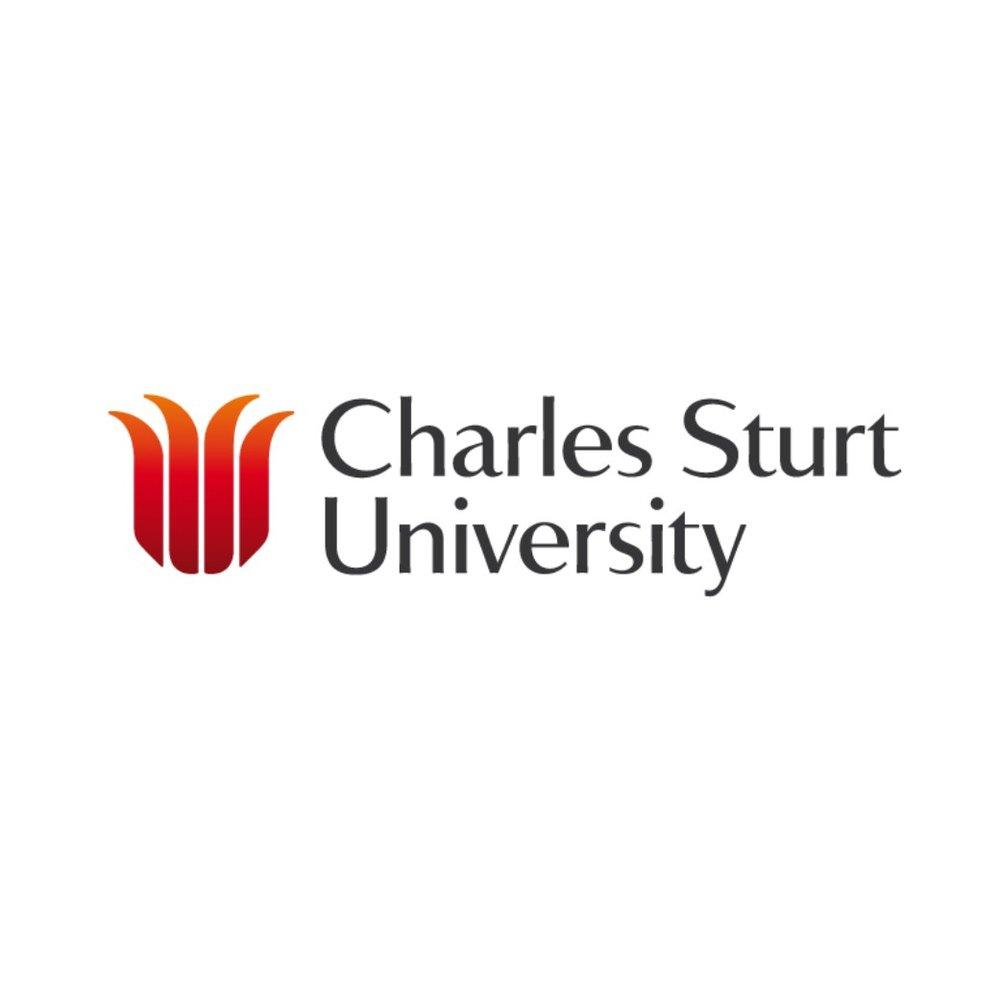 Charles Sturt University.jpg