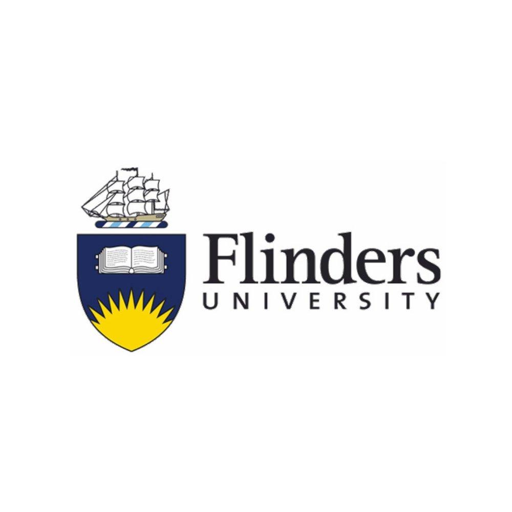 Flinders International Study Centre.jpg