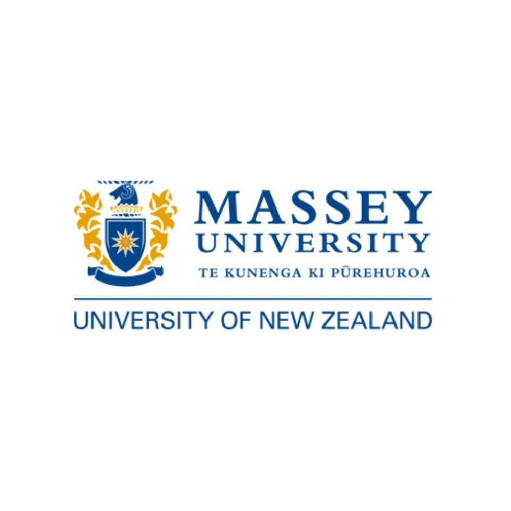 Massey University.jpg