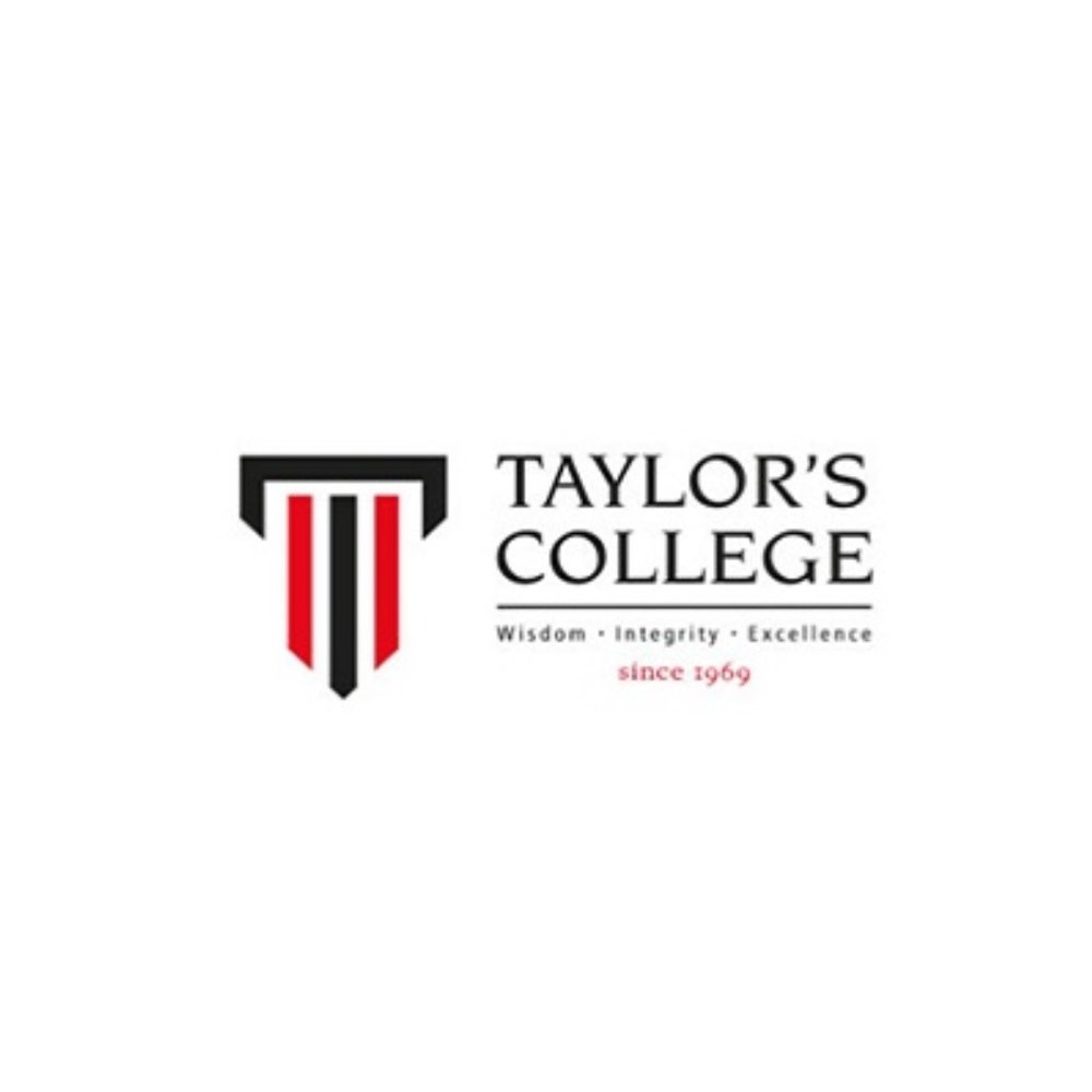 Taylors College Auckland.jpg