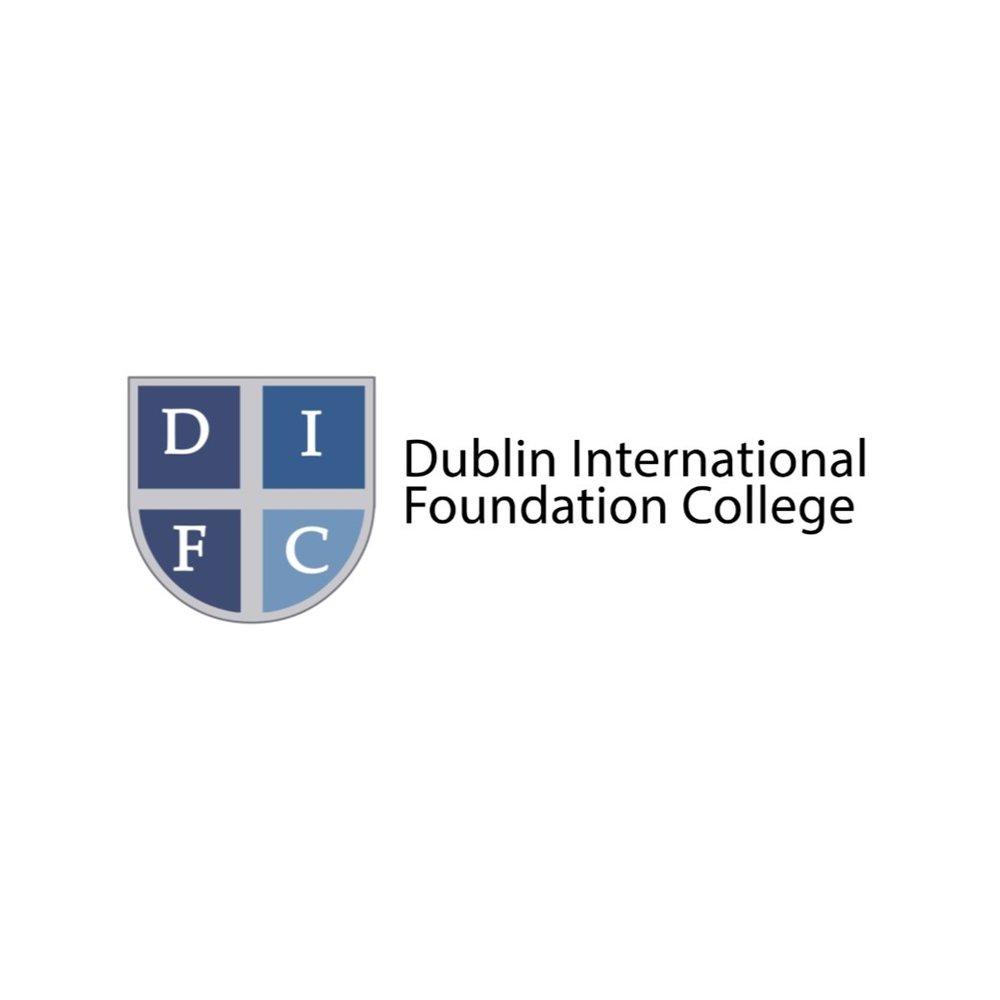 Dublin International Foundation College.jpg