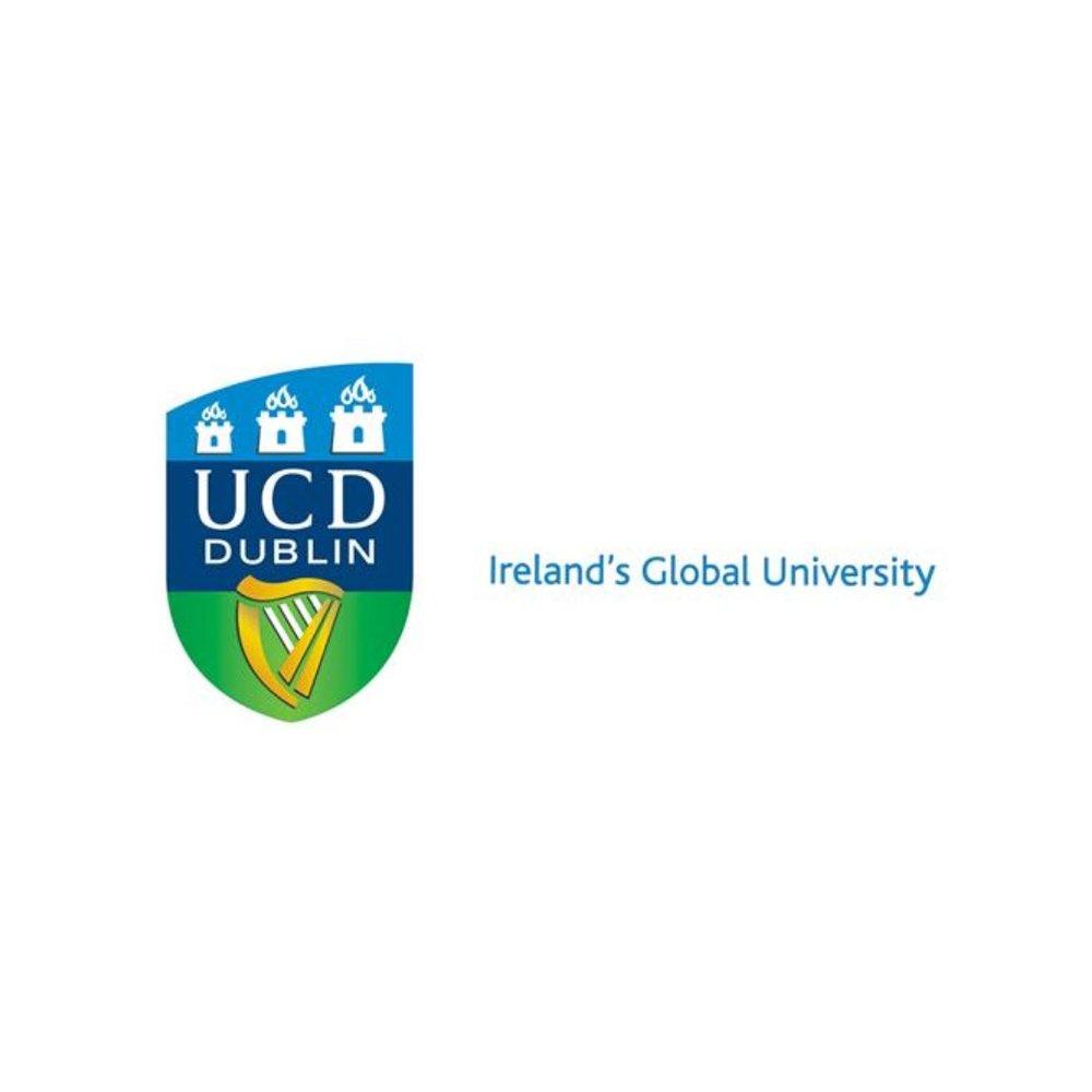 University College Dublin.jpg