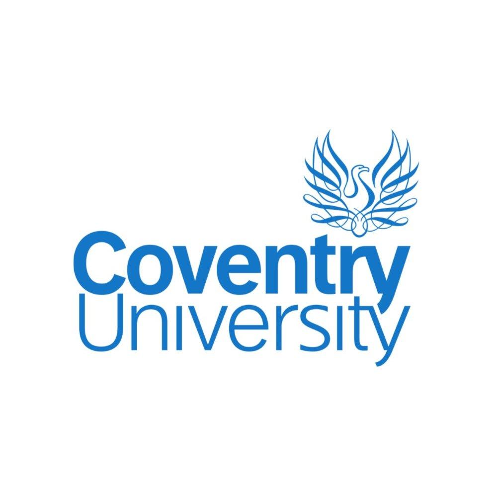 Coventry University.jpg