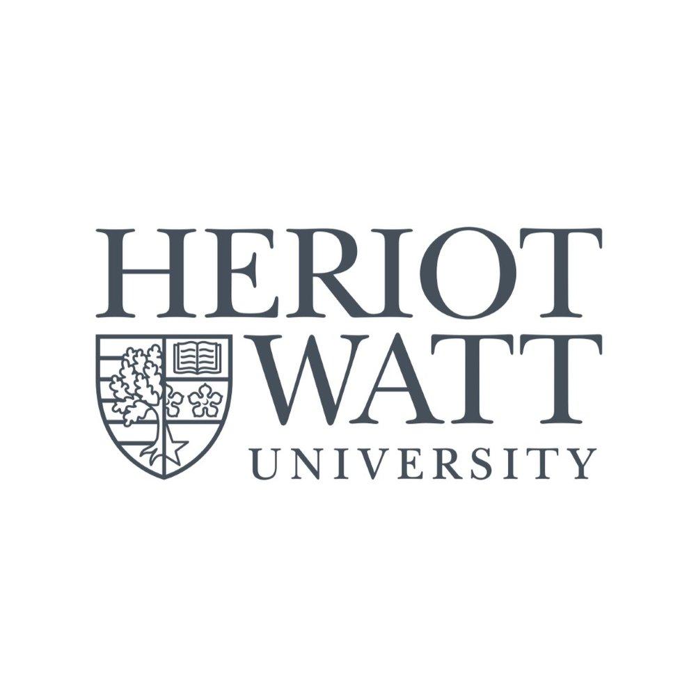 Herriot Watt University.jpg