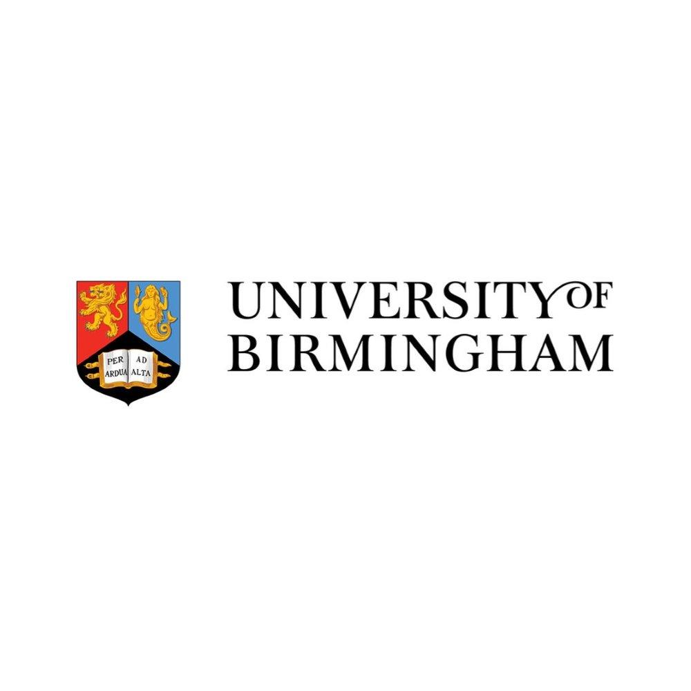 University of Birmingham.jpg