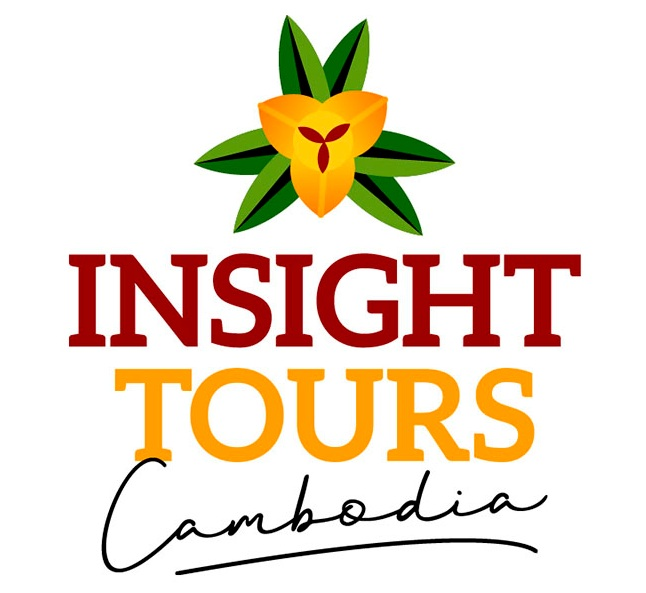 Insight Tours | Cambodia