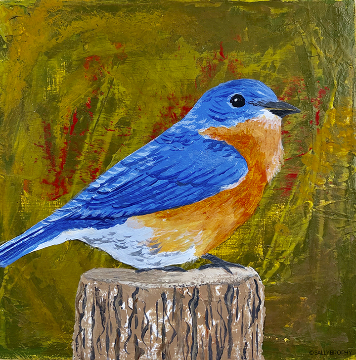 bluebird_fence_post_4x4_acrylic.jpg