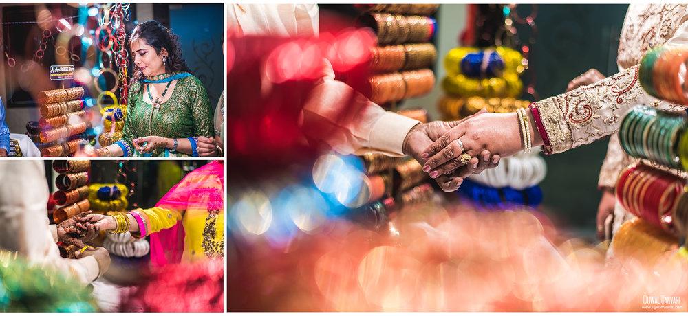 Candid Photographer in Lucknow   Mannat & Rishabh Lucknow Wedding   Candid Photography