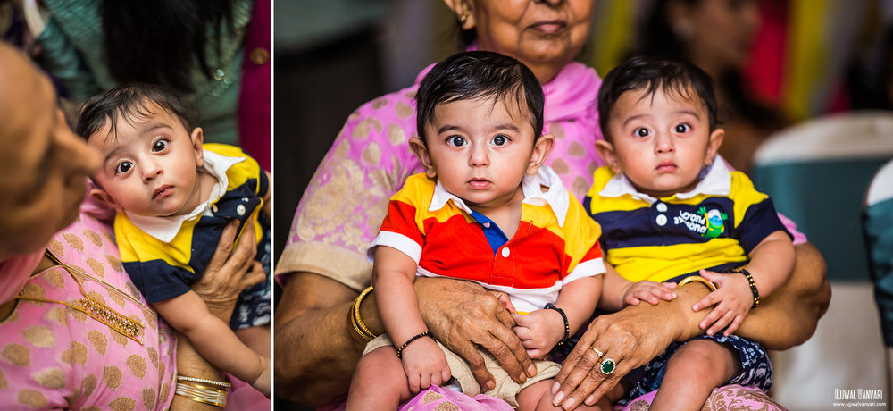 Candid Photographer in Lucknow | Cute Babes Picture | Candid Photography