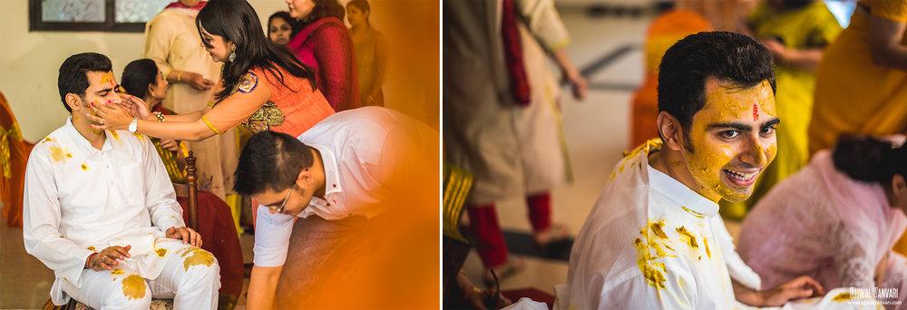 Wedding Photographer in Lucknow   Mannat & Rishabh Wedding   Best Wedding Photographer